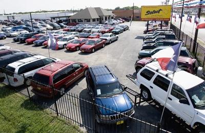 Select Cars Trucks 1415 E Main St Grand Prairie Tx 75050 Yp Com