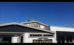 Dorn's Original Breakers Cafe