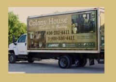 Charming Colony House Furniture And Bedding   Saint Joseph, MO
