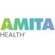 AMITA Health Medical Group Oncology Hematology Bolingbrook
