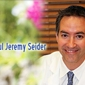 Broward Oral Surgery Associates - Hollywood, FL