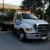 Gutierrez Towing
