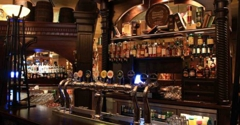 Fado Irish Pub - Atlanta, GA
