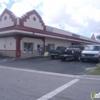Las Villas Pharmacy Discount And Medical Supplies
