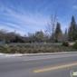 First Christian Church - Pleasant Hill, CA