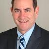 Edward Jones - Financial Advisor:  Neal Drasin