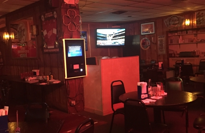 Baywood Lounge - Saginaw, MI