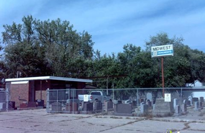 Used Tires Des Moines >> Collins New Used Tires 2270 Hubbell Ave Des Moines Ia