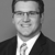 Edward Jones - Financial Advisor: Bojan Rajkovic