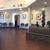 Valley West Veterinary Hospital
