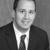 Edward Jones - Financial Advisor: Scott M Peterson