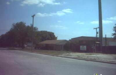 Lyndwood Building Materials - San Antonio, TX