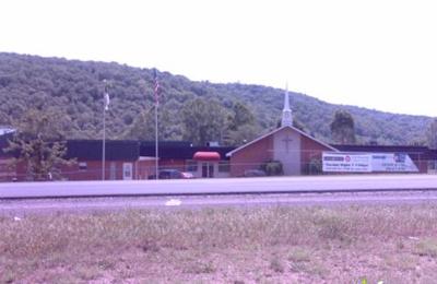 Faith Community Church House Springs Mo
