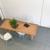 House of Alpine - Handmade Custom Wood Furniture