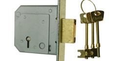 Professional Almighty Locksmith Key - Pequannock, NJ
