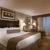 Best Western Plus Rockville Hotel & Suites