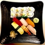 Sango Sushi Japanese Restaurant