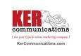 Ker Communications - Pittsburgh, PA