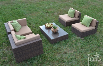 Jati Patio Furniture Orlando Fl