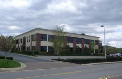 Antypas Wealth Management - Brentwood, TN
