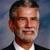 Dr. James E Muntz, MD
