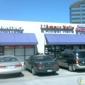 L'amournails Daniel Danh DO - San Antonio, TX