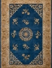 Exotic Rugs from world over
