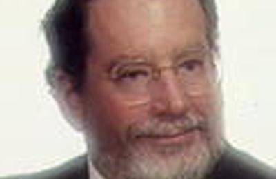 Dasher, Phillip M. MD - Tavares, FL