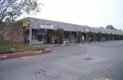 Gala Mart - Sunnyvale, CA
