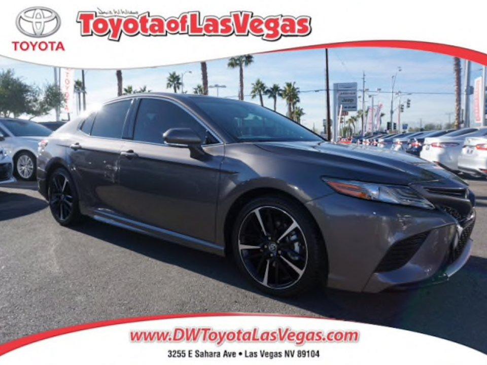 David Wilsonu0027s Toyota Of Las Vegas 3255 E Sahara Ave, Las Vegas, NV 89104    YP.com