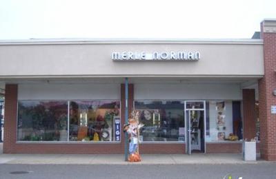 Merle Norman Cosmetics-Wigs - Farmington, MI
