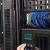 Smoky Mountain Information Technology