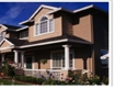 Sesto Insurance - Santa Maria, CA