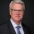 Farmers Insurance - G Steven Kohnle