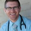 Dr. Kelsey D Klausmeyer ND, PA