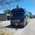 Paisanos Los Bus Lines