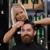 Sport Clips Haircuts of South Pasadena - Fair Oaks