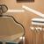 Lawrenceville Dental Care
