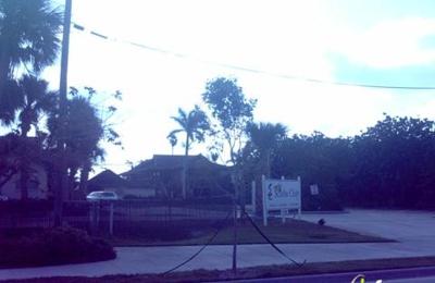 The Scuba Club - North Palm Beach, FL