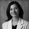 Dr. Melissa Mae Burnett, MD