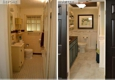 Home improvement solutions - Silver spring, MD