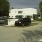 Aventura Pediatric Dentistry - Miami, FL