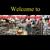 Scruffy's Souvenirs & Food Mart