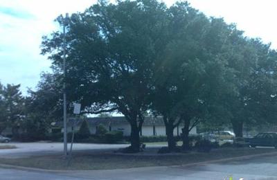 Hahn, Edward, DDS - North Richland Hills, TX
