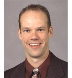 Brian Budil - State Farm Insurance Agent - Hainesville, IL