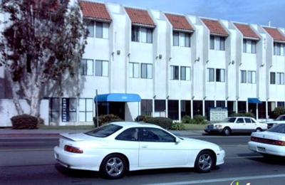 Anderson Appraisal Services - San Diego, CA