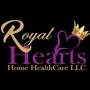Royal Hearts Home Health Care
