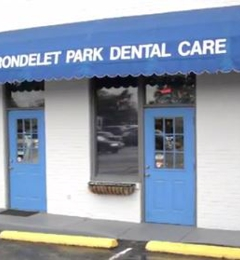 Carondelet Park Dental Care - Saint Louis, MO