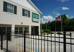 Century Storage - Sleepy Hill - Lakeland, FL
