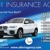 All in 1 Insurance Agency
